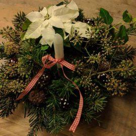 Kerstkrans_tuinblog