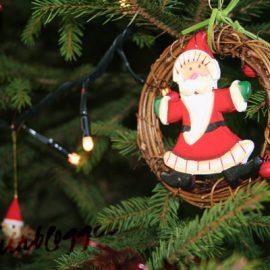 kerstboom-met-hanger