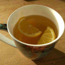 citroen-schijfjes-thee-tuinblogger