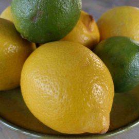 citroen-limoen-citroenen-limoenen