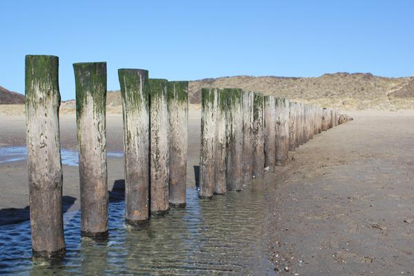 foto-aan-muur-tuinblogger-strand-zeeland