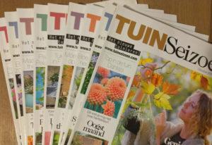 tuinblogger-pers-tuinseizoen