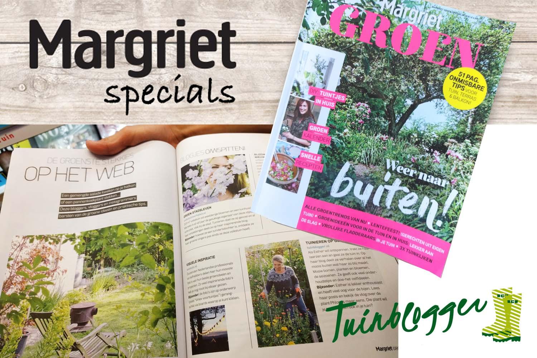 Tuinblogger-vermelding-groensepcial-Margriet