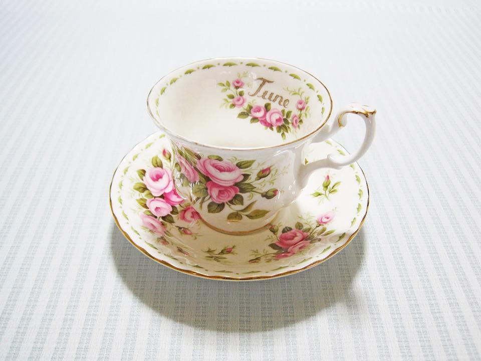 theekopje-roze-rozen