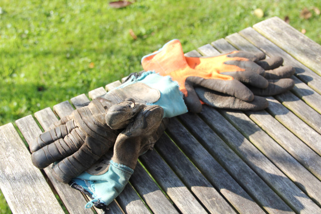 tuin-handschoenen-tuinknecht-tuinblogger