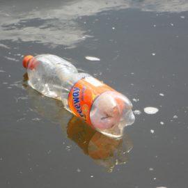 plastic-vervuiling