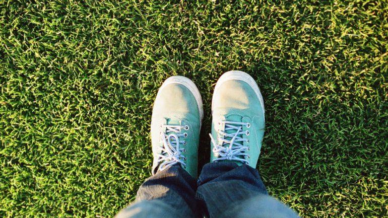 gras-schoenen-sportief