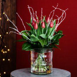 Tulpen-Greetz-tuinblogger