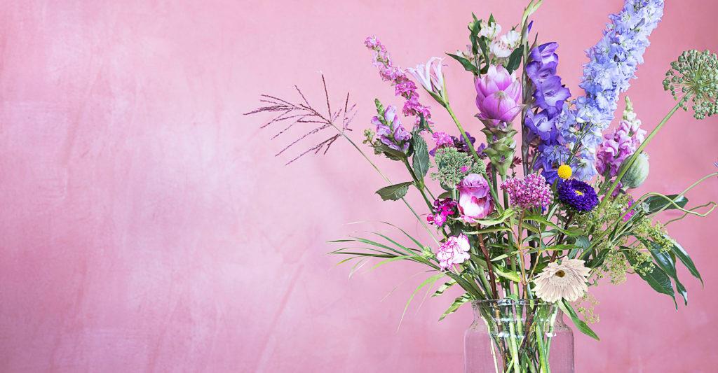Bloomon-boeket-bloemenn-paars