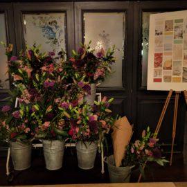 workshop-bloomon-bossen