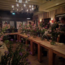 workshop-bloomon-gezellig
