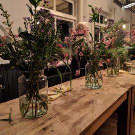 Tuinblogger-workshop-bloomon-klaar