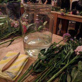 Tuinblogger-workshop-bloomon-materiaal
