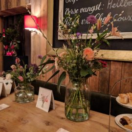Tuinblogger-workshop-bloomon-voorbeeld