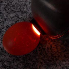 schouwlamp
