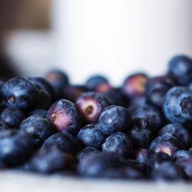 blauwe-bes-gezond