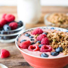 blauwe-bes-ontbijt