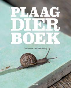 plaagdierboek-review-tuinblogger