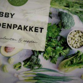 Lovemysalad-pakket-hobbyzaden-tuinblogger