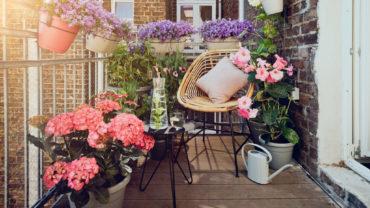 Hoe ziet jouw balkon eruit?