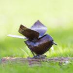 beeld-metaal-mus-tuinblogger-kunst-afrika-mooie-dieren