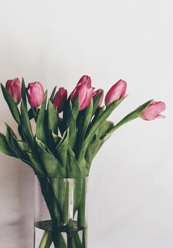 bos-tulpen-vaas